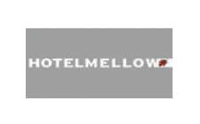 HotelMellow