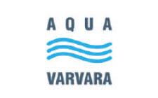 Aqua Varvara