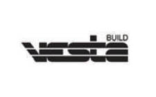 vesta build
