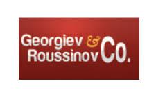 georgiev roussinov