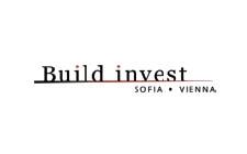 build invest