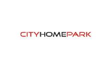 city home park