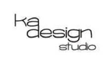 ka deisgn studio