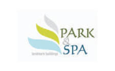 park and spa